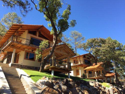Bellavista Cabanas 7
