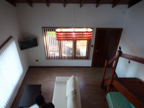 Cabana El Tigre 17