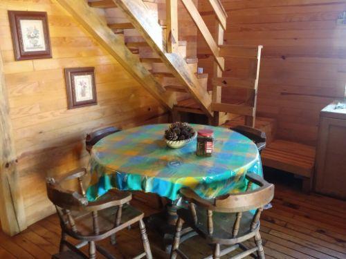 Cabana La Parota 9