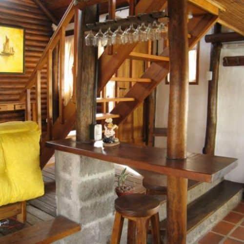 Cabana Lawil 13