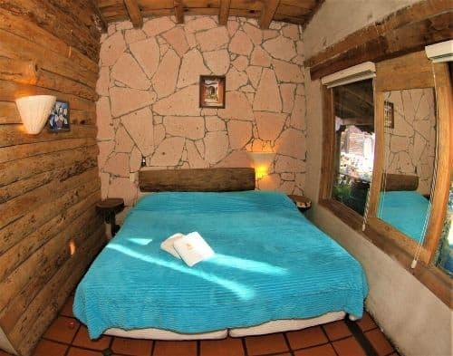 Cabana Los Ruisenores 29