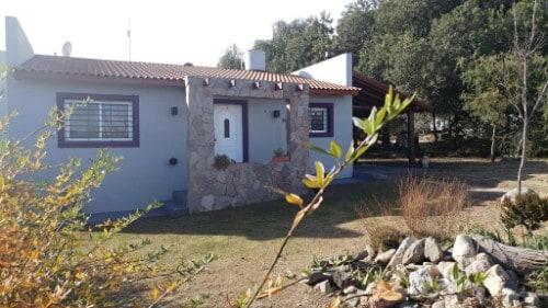 Cabana Negusa 31