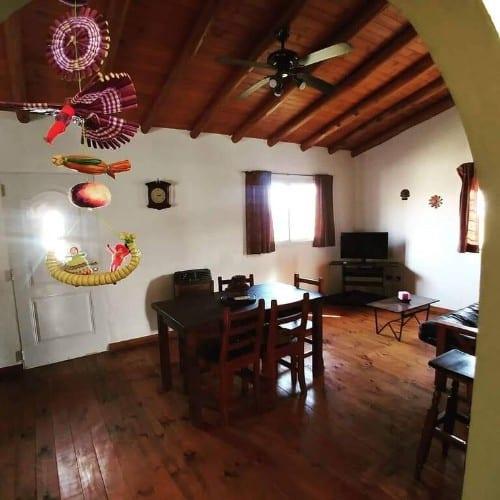 Cabana Negusa 5
