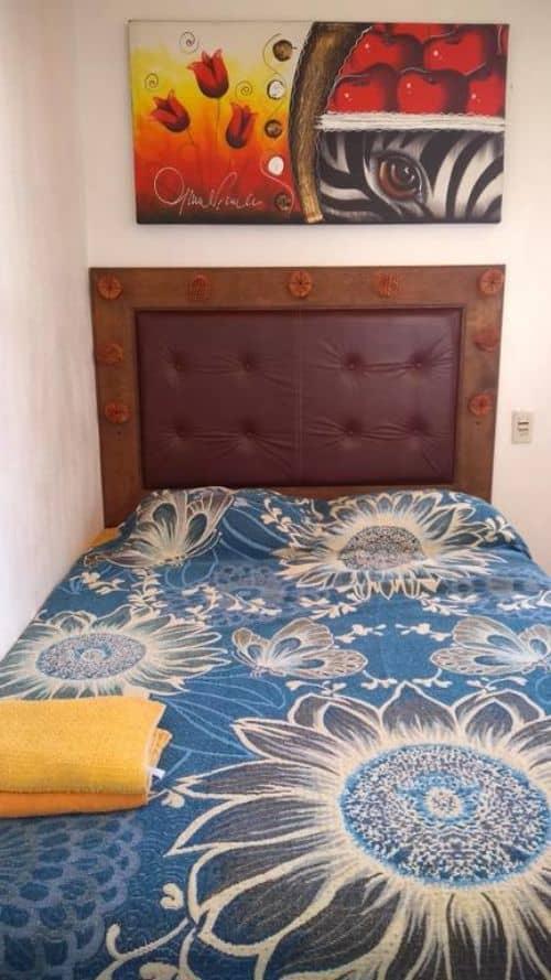 Cabana Tierra Morena 10
