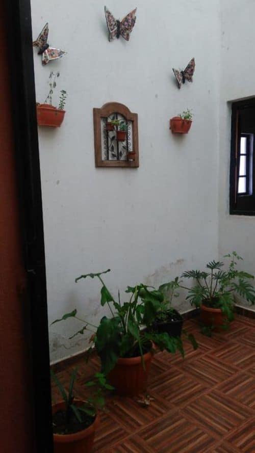 Cabana Tierra Morena 14