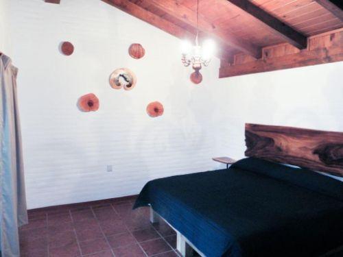 Cabana del Tio Juan 10