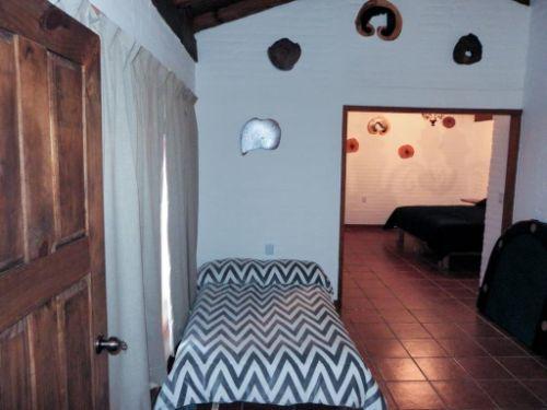 Cabana del Tio Juan 11