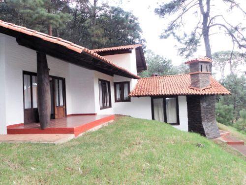 Cabana del Tio Juan 12