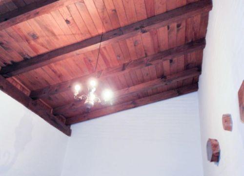 Cabana del Tio Juan 14