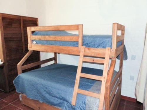 Cabana del Tio Juan 15