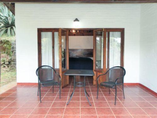 Cabana del Tio Juan 18