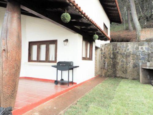 Cabana del Tio Juan 19