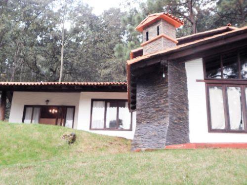 Cabana del Tio Juan 2