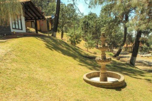 Cabana del Tio Juan 20