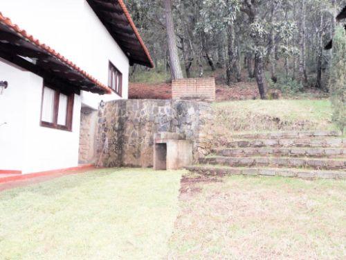 Cabana del Tio Juan 22