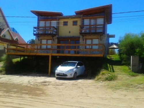 Cabanas Agreste 35