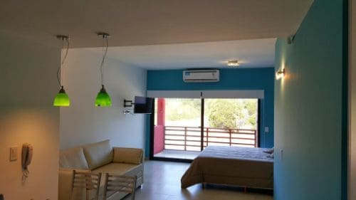 Cabanas Arenas Blandas 25