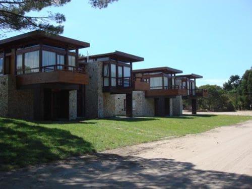 Cabanas Arenas Blandas 3