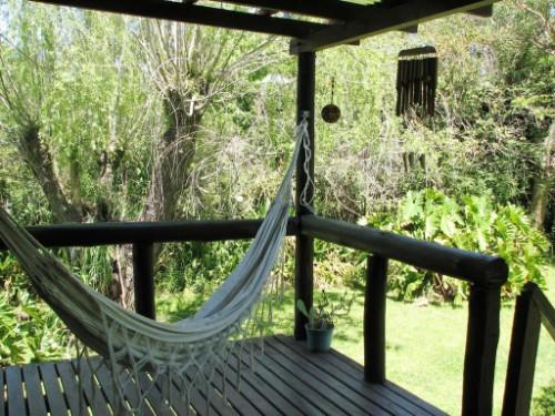 Cabanas Bocas del Tigre 3