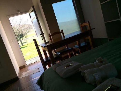 Cabanas Cerro Redondo 30