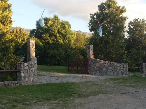 Cabanas Dalga Inn 32