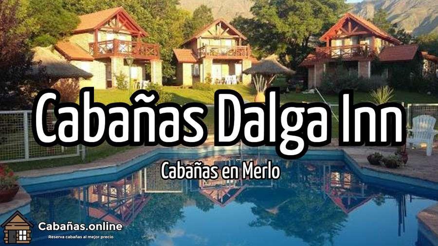 Cabanas Dalga Inn