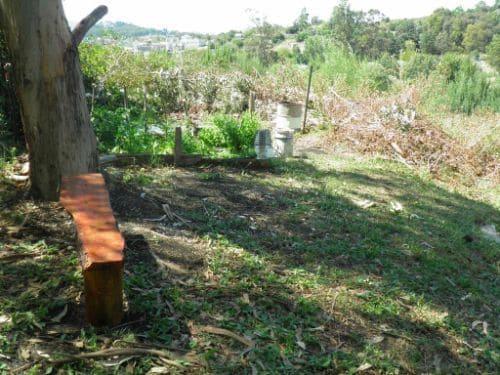 Cabanas Ecologica Rama 19