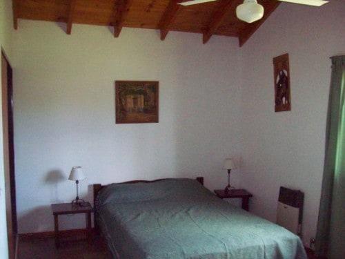 Cabanas Jacaranda 11