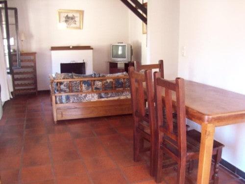 Cabanas Jacaranda 28