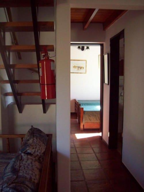 Cabanas Jacaranda 9