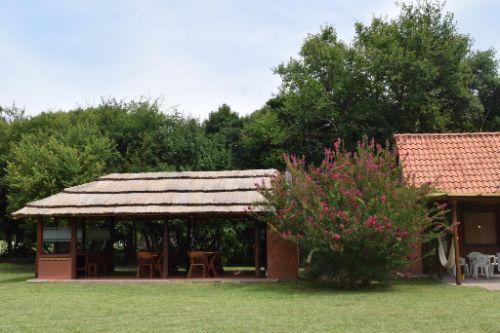 Cabanas La Curucucha 3