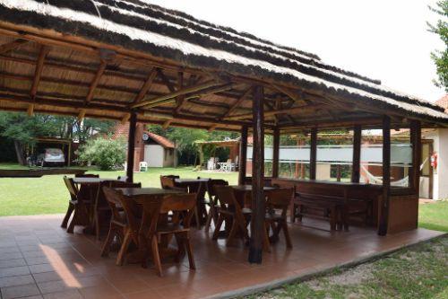 Cabanas La Curucucha 35