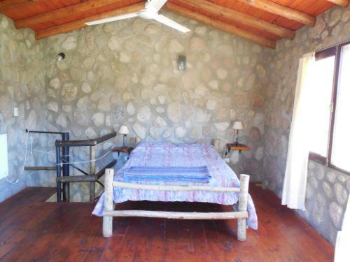 Cabanas La Moradita 25