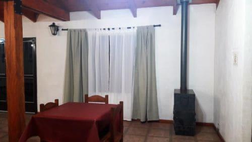 Cabanas Landhaus 18