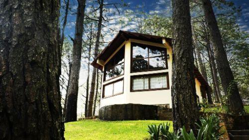 Cabanas Las Morenas 36