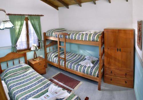Cabanas Los Duendes 7