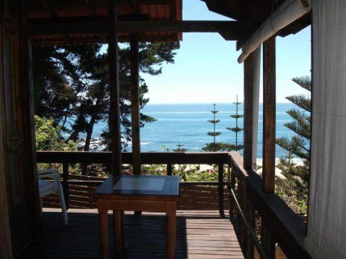 Cabanas Los Lobos 17
