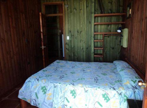 Cabanas Los Lobos 30