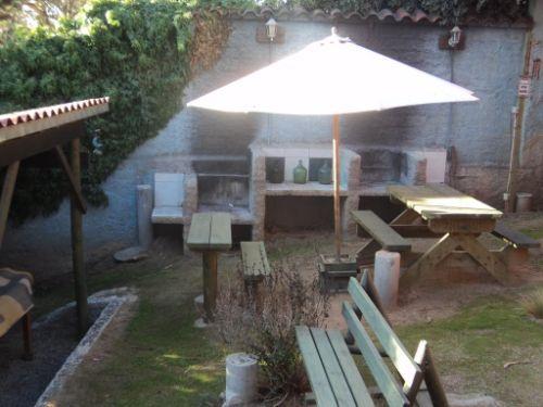 Cabanas Los Lobos 39