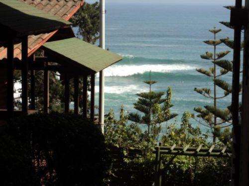 Cabanas Los Lobos 41
