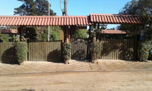 Cabanas Los Lobos 43