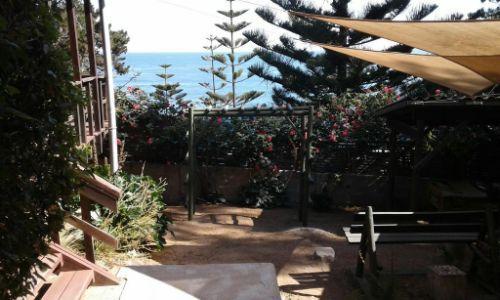 Cabanas Los Lobos 44