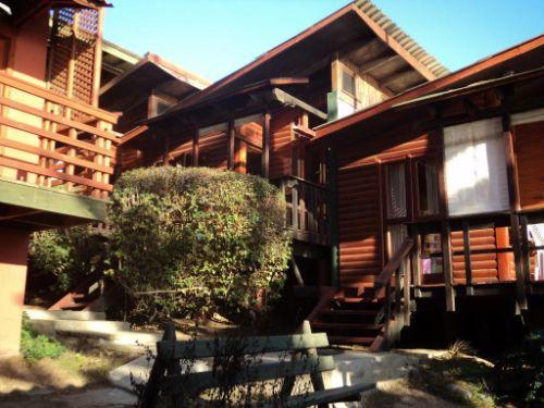 Cabanas Los Lobos 45