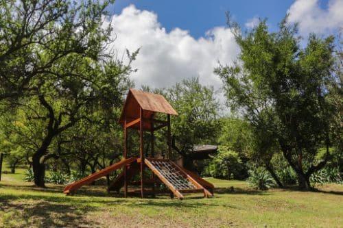 Cabanas Mirasoles 11