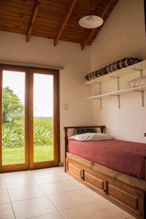 Cabanas Mirasoles 17