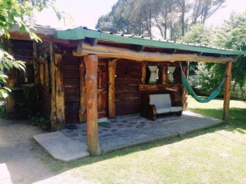 Cabanas Monje 4