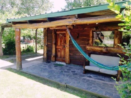 Cabanas Monje 5