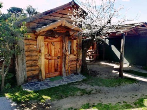 Cabanas Monje 6