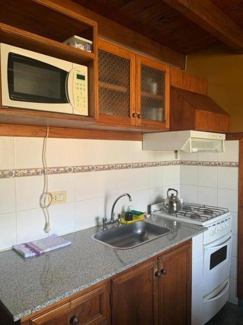 Cabanas Monteolivos 3