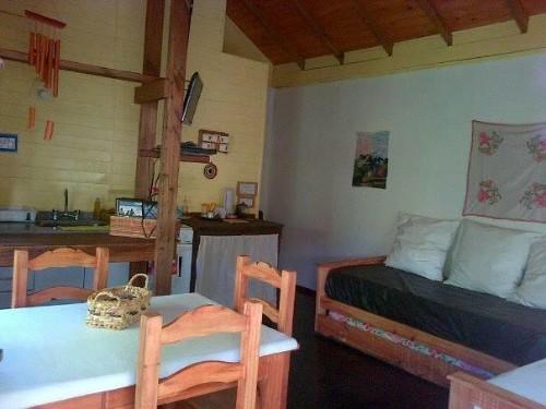 Cabanas Nontue 19